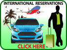 INTERNATIONAL RESERVATIONS. CLICK HERE.
